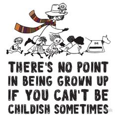 I just made myself a shirt with this print, and then thought may be somebody will find it usefull too ^___^ It's one of my favorite Fourth Doctor quotes. Moomin Who Quote Tove Jansson, Words Quotes, Wise Words, Sayings, Les Moomins, Doctor Quotes, Doctor Who, Growing Up, Best Quotes
