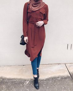 Likes, 18 Comments - Hijab fashion Modern Hijab Fashion, Arab Fashion, Islamic Fashion, Muslim Fashion, Modest Fashion, Fashion Outfits, Casual Hijab Outfit, Hijab Chic, Modest Outfits