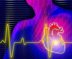 Bildergebnis für Heartbeat