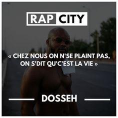 Rap Quotes, Life Quotes, Best Punchlines, Phrase Rap, Rap City, Love Text, Celebrity Dads, Eminem, Mixtape