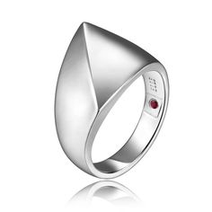 Ring from the GENESIS Collection