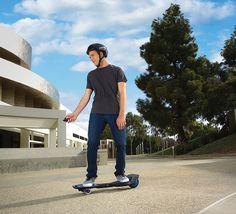Razor Ripstik Remote Electric Skateboard Street Surfer Powered Scooter New #Razor
