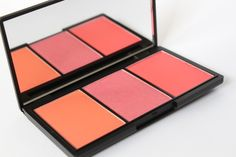 Blush by 3 Sleek palette