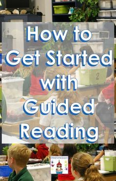 Guided reading groups are ideal teaching strategies to support ELL and dual language learners with reading and writing skills. Guided Reading Groups, Reading Lessons, Student Reading, Reading Skills, Writing Skills, Teaching Strategies, Teaching Tips, Teaching Techniques, Writing Practice