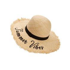 3c860fda Floppy Sun Hat: Cream | Products you tagged | Floppy sun hats, Sun ...
