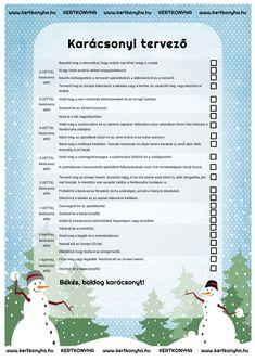 Winter Christmas, Xmas, Diy And Crafts, Christmas Decorations, Presents, Creative, Gifts, Christmas, Navidad