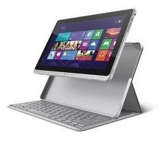 Acer Aspire P3-171 | Digiz il megastore dell'informatica ed elettronica