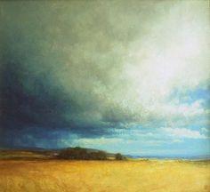 landscape artists - Google Search