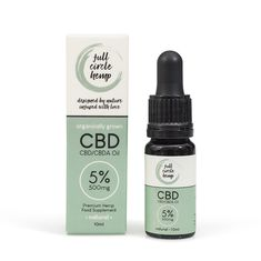 Our signature Full Spectrum CBD Oil drops have been produced using only the highest quality Organically Grown Hemp from Europe. A wide range of cannabinoids, CBDA, terpenes and other beneficial compounds of Hemp are preserved and delivered. Hemp, Spectrum, Ireland, Range, Europe, Oil, Bottle, Cookers, Stove