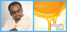 Solex- Smooth Soul