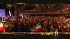 ميتوان و بايد – اميدى فروزان در تاريكى زمانه سيماى آزادى – 26 مهر 1393 ===== مريم رجوى- Mojahedin – Iran – Resistance – Simay  Azadi - مجاهدين – ايران – مقاومت – سيماى آزادى