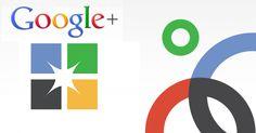 A l'instar des pages Facebook, les pages professionnelles Google Plus séduisent de plus en plus de marques. Mais comment gérer ces pages de façon efficace ? Laura, notre spécialiste Google Plus vous explique tout : quels outils utiliser, quelles bonnes pratiques mettre en place...  A lire ici ►http://www.webmarketing-com.com/2013/05/27/21241-comment-gerer-votre-page-google-plus-professionnelle