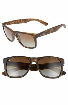 611f0e2ed1 10 Top 10 Best Sunglasses For Men in 2018 images