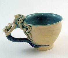 love coffee cups