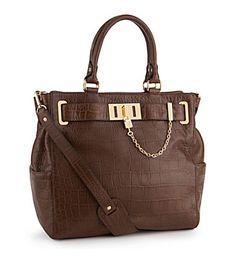 Like the MK bag, but cheaper!