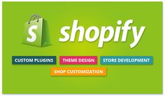 We are Specializing in #shopify affordable custom #shopifywebsitedevelopment @ http://www.wedowebapps.com/shopify-development.html for small-medium #ecommercebusinesses #hireshopifydeveloper