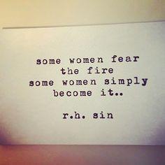 Be the #womeninbusiness #femaleleaders