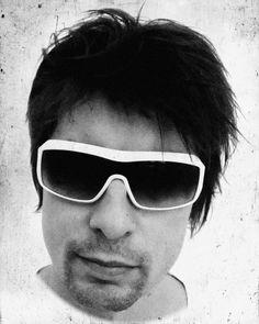 D-R-U-N-K shades
