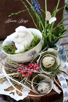 Long Home Grown Vegetables, Growing Vegetables, Kitchen Ornaments, Kitchen Lighting Fixtures, Fresh Fruit, Floral Arrangements, Table Settings, Shabby Chic, Table Decorations