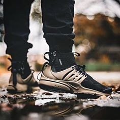 #SADP : @nikesportswear Air Presto Acronym by @otileunam Use the hashtags #SADP and #SneakersAddict for a feature! ##presto