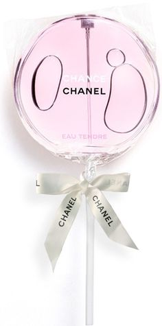Chanel Chance-Chance Fragrance notes Patchouli, Musk, Vetiver, Orris, Vanilla, Jasmine