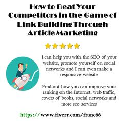 http://franc66.es/adsfacebook/seo/linkbuilding/How-to-Beat-Your-Competitors-in-the-Game-of-Link-Building-Through-Article-Marketing.png