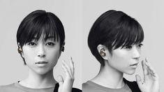 先ごろ、映画『DESTINY 鎌倉ものがたり』主題歌に起用されることが発表された宇多田ヒカルの新曲「あなた」に、さらなるタイアップが決定した。ソニー『ノイキャン・ワイヤレス』CMソングとして、本人出演CMがソニーの...