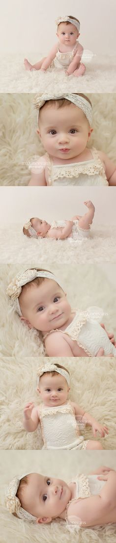 Newborn Baby Photographer - Maxine Evans Photography Los Angeles | Thousand Oaks | Woodland Hills | West LA | Agoura Hills www.maxineevansphotography.com  #losangelesnewbornbaby #losangelesnewborn #losangelesnewbornphotographer