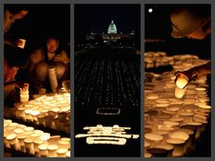 July 20 - a day to remember. FREE FALUN GONG! End the hellish persecution of innocent and good people in China.