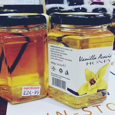 Saffron Spice, Acacia Honey, Spice Shop, Wild Honey, Raw Food Recipes, Healthy Lifestyle, Vanilla, Spices, Spice