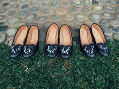 Mantra Dream Big, Love Much, Have Hope #shoes #sandals #summer #philippines #travel #suelas #fashion #foldableshoes #mantra #manifesto #calligraphy www.suelasonline.com