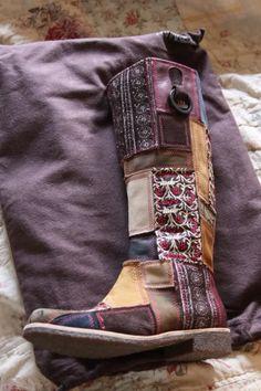 Timberland Kora La Boots