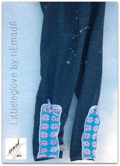 """I added """"The 1st 2015 
