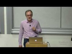 Lecture 1 introduces the concept of Natural Language Processing (NLP) and the problems NLP faces today. The concept of representing words as numeric vectors ...