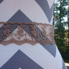 Hey, I found this really awesome Etsy listing at https://www.etsy.com/listing/465309112/bridal-sash-bridal-belt-embroidered-lace