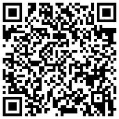 Utiliza este código para confirmar que tus mensajes y llamadas de WhatsApp están cifrados de extremo a extremo: 03644 53578 38734 06136 67149 05952 48718 77389 55184 04460 50358 06155