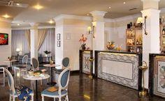 World Hotel Finder - Cristoforo Colombo Hotel Rome