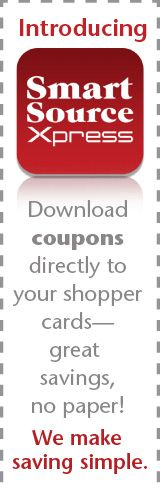 Coupons | Online Coupons