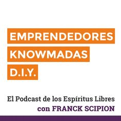 ‎Cómo comenzar a vender online - De cero a la cima en Apple Podcasts Vender Online, Knowledge, Microsoft, Blog, Business Tips, Useful Life Hacks, Finance, Interview, Backpack