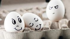 Whether it is someone& financial situation or relationship, certain things can trigger envy in us. Overcoming jealousy is not easy, but you can do it! Truth Or Dare Questions, This Or That Questions, Fun Dares, Overcoming Jealousy, Funny Eggs, Egg Art, Food Art, Easter Eggs, 2 Eggs