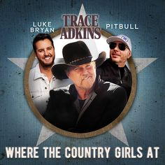 Provided to YouTube by ONErpm Where the Country Girls At · Trace Adkins · Luke Bryan · Pitbull · Monty Criswell · Derek George · Michael White Where the Country Girls At ? Verge Records Nashville Released on: 2021-06-25 Auto-generated by YouTube. Trace Adkins, Luke Bryan, George Michael, To Youtube, Country Girls, New Music, Nashville, Pitbulls, Album