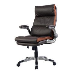 awesome Elegant High Back Executive Pu Leather Ergonomic Office Desk Computer Chair 96 On Interior Designing Home Ideas with High Back Executive Pu Leather Ergonomic Office Desk Computer Chair Check more at http://good-furniture.net/high-back-executive-pu-leather-ergonomic-office-desk-computer-chair/