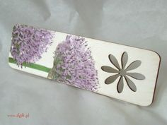IfGift...: bookmark made by me