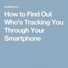 Your Mobile Phone Store. All About Cellphones: Tips And Tricks. Are you planning to buy a new smartphone soon? Do you want to know how to make life easy with your mobile phone? Iphone Hacks, Cell Phone Hacks, Smartphone Hacks, Android Hacks, Android Art, Iphone App, Telefon Hacks, Iphone Codes, Android Codes