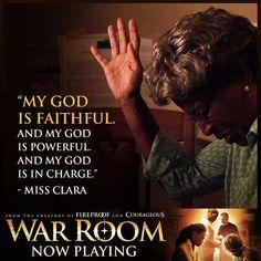 photos of miss clara's prayer closet in the war room - Yahoo Image Search Results Prayer Closet, Prayer Room, My Prayer, Faith Prayer, Religious Quotes, Spiritual Quotes, Encouragement, Prayer Warrior, Faith In God