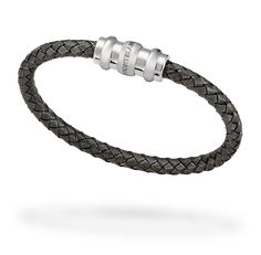 mont blanc mens bracelet 1000 images about montblanc on bracelets 9741