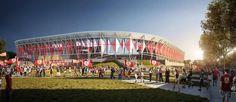 #MLS  Sacramento MLS bid group enters agreement to acquire Sacramento Republic FC