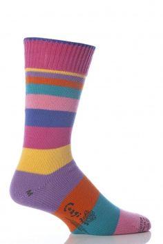 Men's Corgi Stripe Socks Men's Socks, Dress Socks, Cool Socks, Fashion Socks, Men's Fashion, Sock Shoes, Shoe Boots, Crazy Man, Crazy Socks