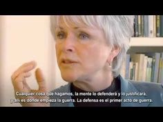 Byron Katie traducido a español...The Work