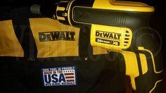 DeWALT DCF620 Безщеточный шуруповeр по ГВЛ  - фото 1